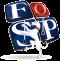 Logo Fondazione extra piccolo